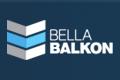 BellaBalkon Jakub Szyszko