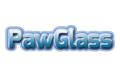 PawGlass Paweł Idziak
