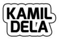KAMIL DELA