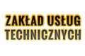 Zaklad Uslug Technicznych Tadeusz Maj