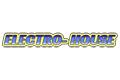 ELECTRO-HOUSE PRZEMYSLAW MICHALAK