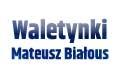 Waletynki Mateusz Białous