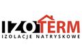 Pawel Kurasz IZO-TERM
