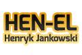 HEN-EL Henryk Jankowski
