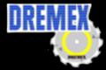 Dremex