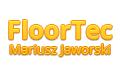 FloorTec Mariusz Jaworski