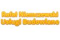 Rafał Niemczewski