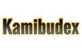 KAMIL GNACH Kamibudex