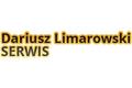 Dariusz Limarowski SERWIS