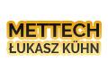 METTECH ŁUKASZ KÜHN
