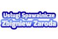 Usługi Spawalnicze Zbigniew Zaroda