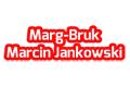 Marg-Bruk Marcin Jankowski