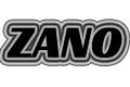 Firma Handlowo-Usługowa ZANO Zdzisław Piśniak