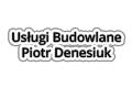 Usługi Budowlane Piotr Denesiuk