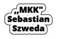 ,,MKK