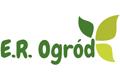E.R. Ogród Eryk Rogan