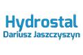 Hydrostal Dariusz Jaszczyszyn