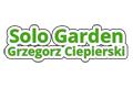 Solo Garden Grzegorz Ciepierski