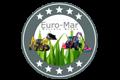 P.U. Euro-Mar MARIUSZ WLOKA