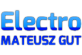 Electro MATEUSZ GUT