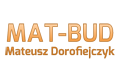 MAT-BUD Mateusz Dorofiejczyk