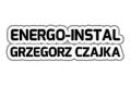 ENERGO-INSTAL GRZEGORZ CZAJKA