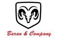 Radosław Baran & Company