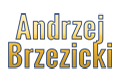 Andrzej Brzezicki