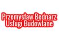 Przemysław Bednarz