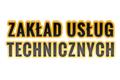 Zakład Usług Technicznych Tadeusz Maj