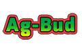 Ag- Bud Pokrycia Dachowe Julian Baran