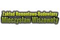 Mieczysław Wiszowaty Zakład Remontowo-Budowlany