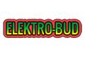 ELEKTRO-BUD Artur Pałgan