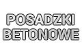 Krystian Szymanowicz Posadzki Betonowe