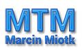 MTM Marcin Miotk