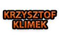 Krzysztof Klimka