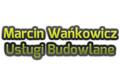 Marcin Wańkowicz Usługi Budowlane
