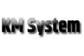 KM System Nowoczesne Technologie Michalski Krystian