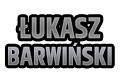Firma Usługowo-Budowlana Łukasz Barwiński