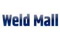 Weld Mall - Robert Malinowski
