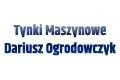 Tynki Maszynowe Dariusz Ogrodowczyk