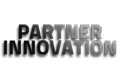 Partner Innovation