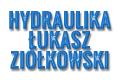 Hydraulika Łukasz Ziółkowski
