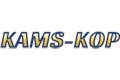 Kams-Kop Kamil Kiciński