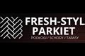 FRESH-STYL PARKIET KOPALA ARTUR