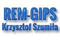 REM-GIPS Krzysztof Szumiła