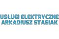 Usługi Elektryczne Arkadiusz Stasiak