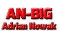 Adrian Nowak AN-BIG