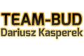 TEAM- BUD Dariusz Kasperek