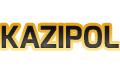KAZIPOL KRZYSZTOF KAZIMIERSKI